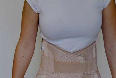 abdominal-support-button