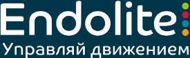 Endolite